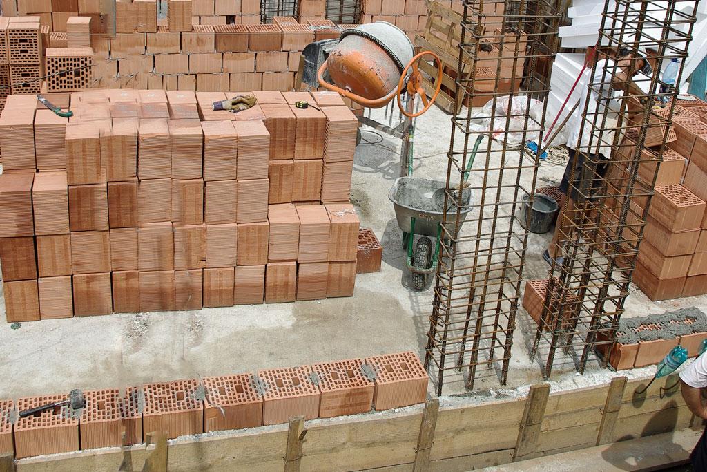 brick house construction howtospecialist