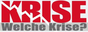 krise-welche-krise-607x227