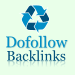 How To Get Dofollow Backlinks For Your Website