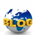 Why Blogging is Important to Earn Money Online