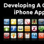 How Customizing An iPhone App Can Leverage Your Business