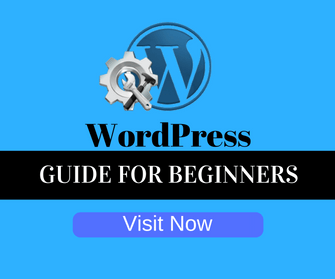 The Ultimate WordPress Guide For Beginners