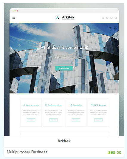 arkitek-themeisle-review-choose-the-absolute-themes-for-your-blog