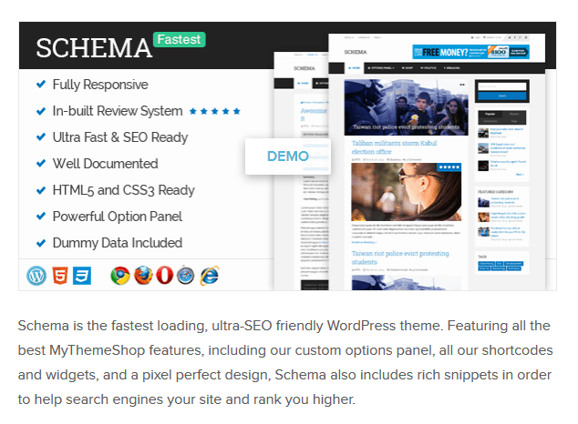 schema-mythemeshop-review