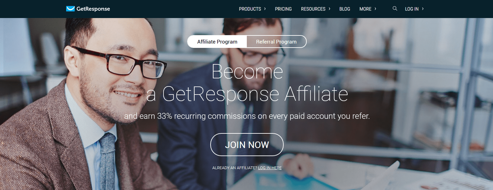 20 Best High Paying Referral Programs for Bloggers & Affiliates 2