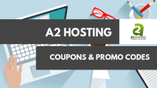 A2 Hosting Coupons & Promo Codes (2)