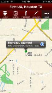 Thoreau_Stafford-map