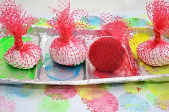 50 perfect crafts for