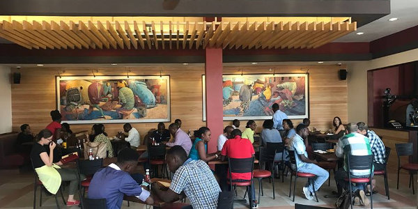 Five high-growth companies targeting African consumers - Brand Spur