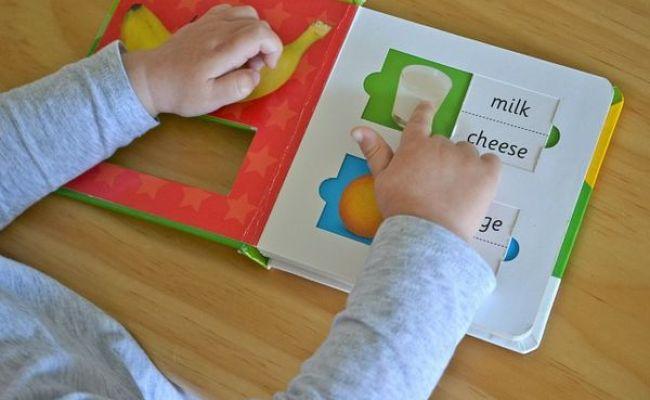 Montessori Toddlers Books How We Montessori