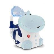 Pediatric Nebulizer Compressor