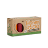 Honeysticks 100% Pure Beeswax Crayons