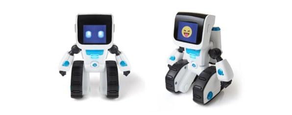 STEM Toys Basic Coding 4 Years Old Kids