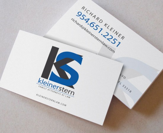 Howzit Media Marketing, Kleiner Stern logo