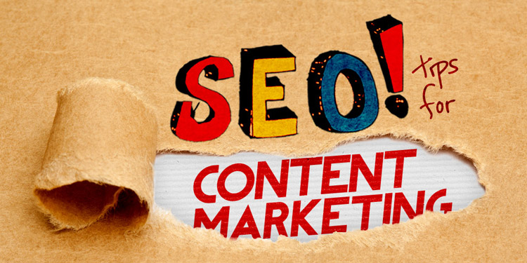 Howzit Media Marketing SEO and content marketing tips to get your business on the right track to success