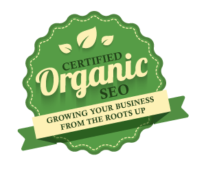 Howzit Media Marketing organic SEO growing your business from the roots up
