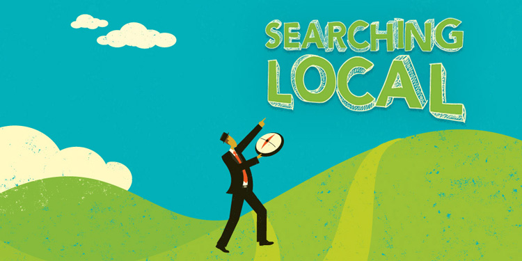 Offsite SEO Techniques – Local Directory Services