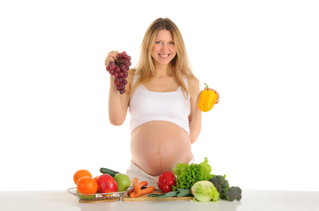 Resultado de imagen para alimentacion materna