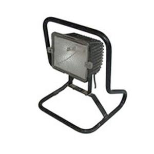 Arbeidslampe_150_4ddb9dd5cfb21