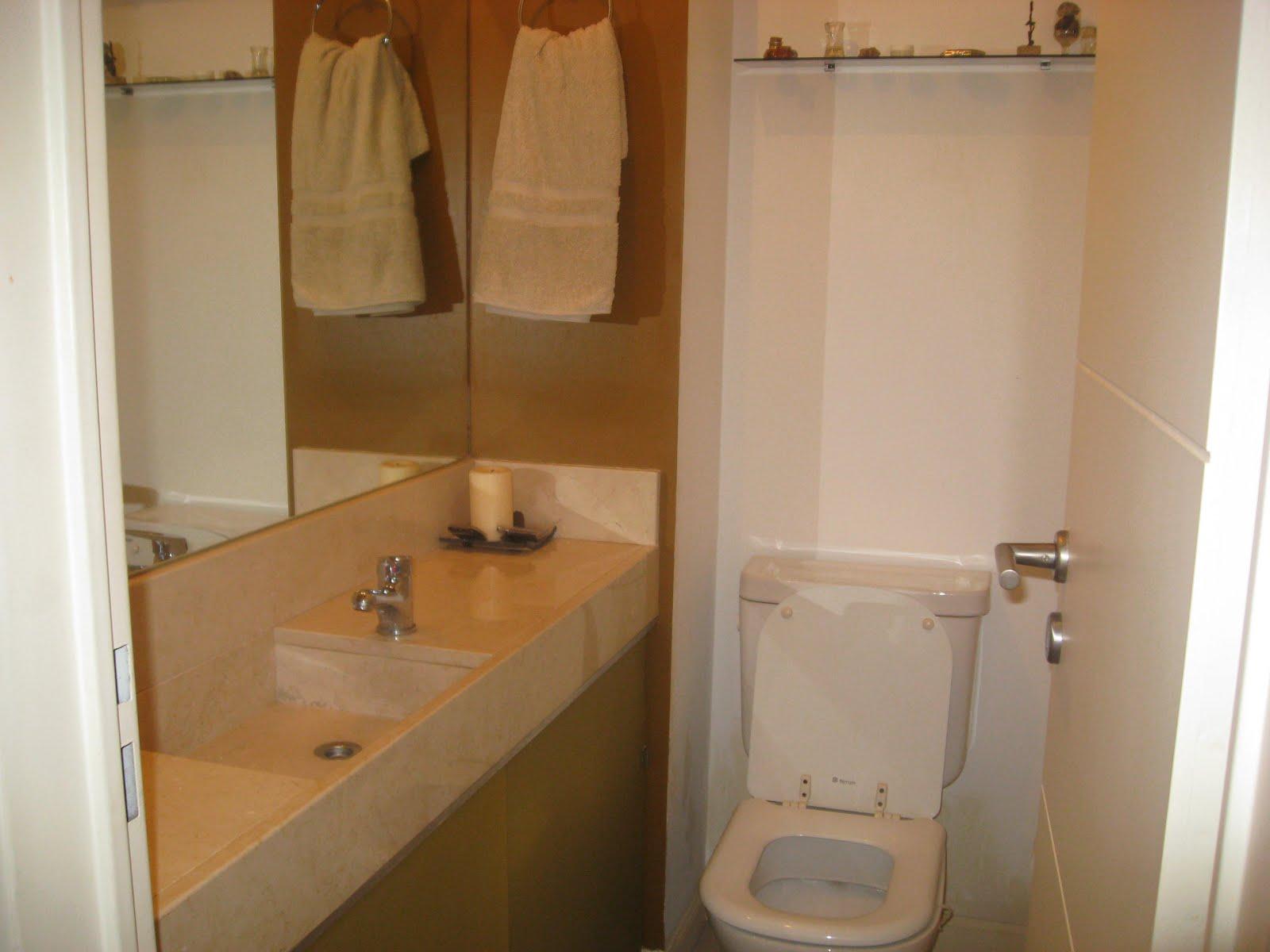 Cmo disear el toilette  Hoydecoracioncom