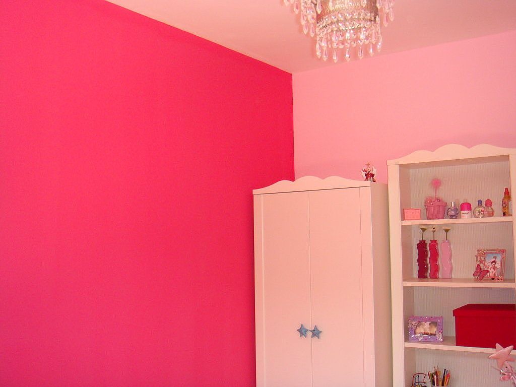 Colores ideales para adolescentes  Hoydecoracioncom