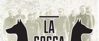 Ir al evento: LA GOSSA SORDA en Madrid