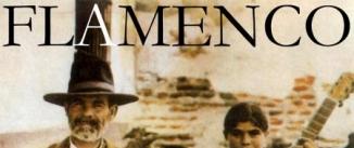 Ir al evento: ZAMBOMBÁ DE CÁDIZ de David Palomar