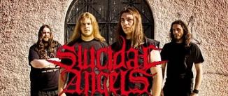 Ir al evento: SUICIDAL ANGELS + ANGELUS APATRIDA + DR. LIVING DEAD