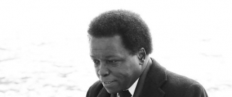 Ir al evento: LEE FIELDS AND THE EXPRESIONS