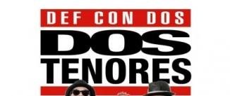 Ir al evento: DEF CON DOS