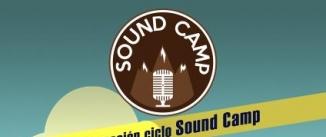 Ir al evento: FERNANDO ALFARO + JAIME G SORIANO - Inauguración ciclo SOUND CAMP