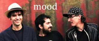 Ir al evento: MOOD + Maria Laín & The Miseries