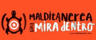 Ir al evento: MALDITA NEREA