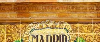 Ir al evento: MADRID DE LAS LETRAS