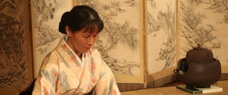 Ir al evento: NOBUKO MATSUMIYANobuko Matsumiya