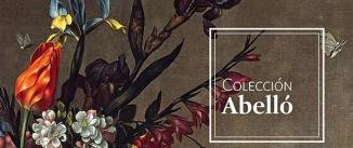 Ir al evento: COLECCIÓN ABELLÓ MECENAZGO AL SERVICIO DEL ARTE