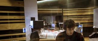 Ir al evento: AUTOMAN en Fringe Madrid