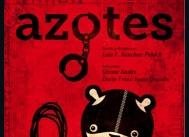Ir al evento: AZOTES