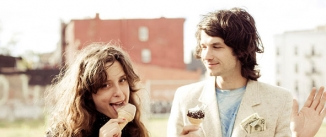 Ir al evento: BEACH HOUSE