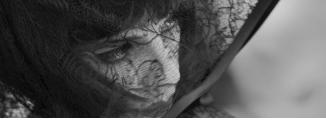 Ir al evento: BLANCANIEVES de Pablo Berger