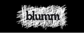 Ir al evento: BLUMM en El Intruso