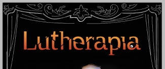 Ir al evento: LUTHERAPIA con Les Luthiers