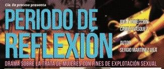 Ir al evento: PERIODO DE REFLEXIÓN