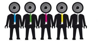 Ir al evento: TRANSMISSIONS 2013 Festival de Cine y Música