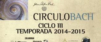 Ir al evento: Las 4 estaciones de los niños: La Primavera de Vivaldi