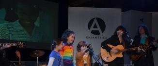 Ir al evento: HISTORIAS MUSICALES Un espectáculo de La Coctelera Sónica
