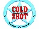Ir al evento: COLD SHOT BLUES BAND