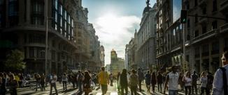 Ir al evento: MADRID EN LA CÁMARA