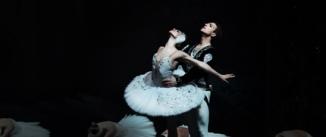 Ir al evento: Noche De Danza con el BALLET DE MOSCÚ
