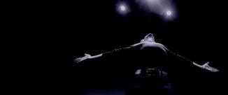 Ir al evento: Suma Flamenca 2014 El Mistela presenta 'BAILANDO LA VIDA'